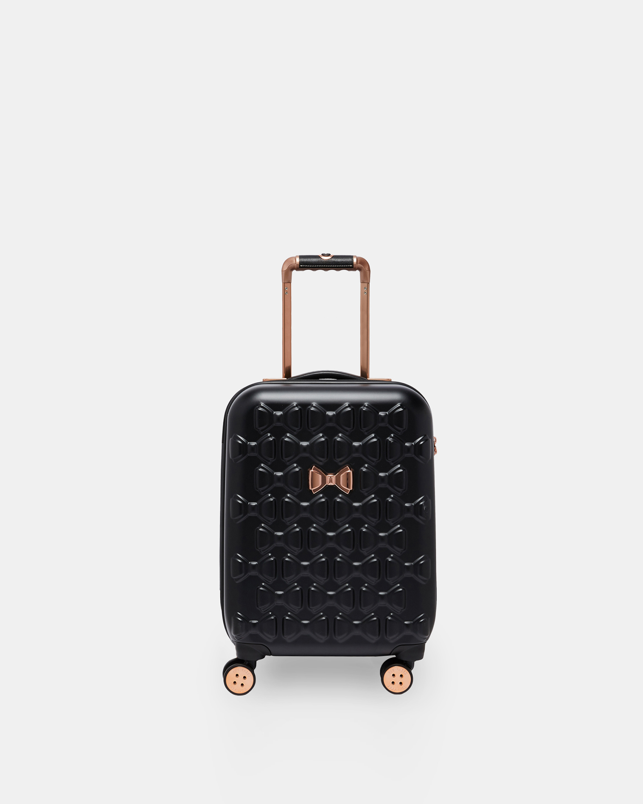 Womens Small Suitcase