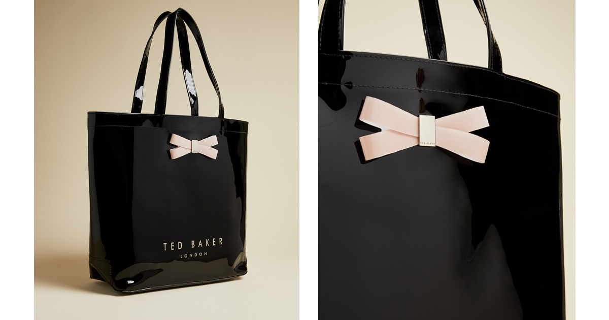 Gabycon by Ted Baker