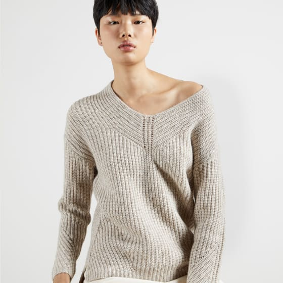 discover men's holiday shop