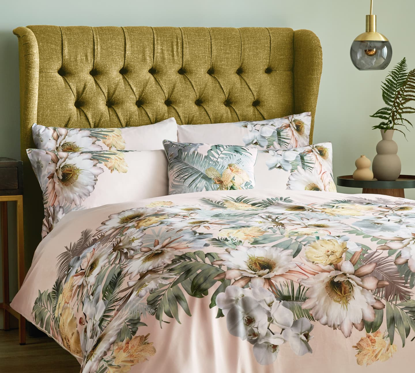 Ted Baker Homeware