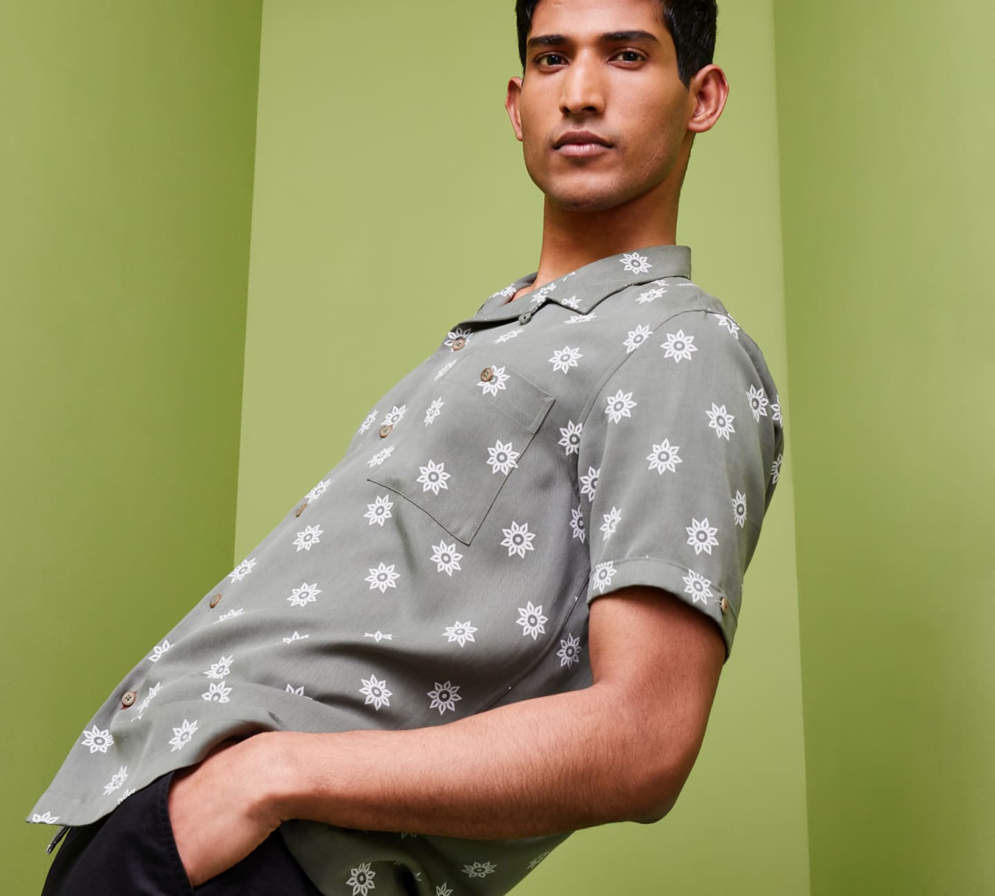 Ted Baker New Arrivals