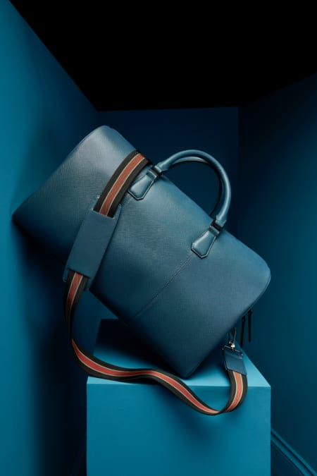 mens bags category