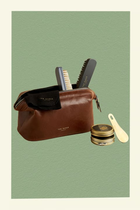 Shop Grooming Gifts