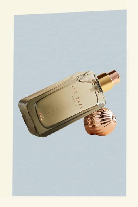 Shop Perfume