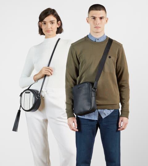 Shop Occasionwear