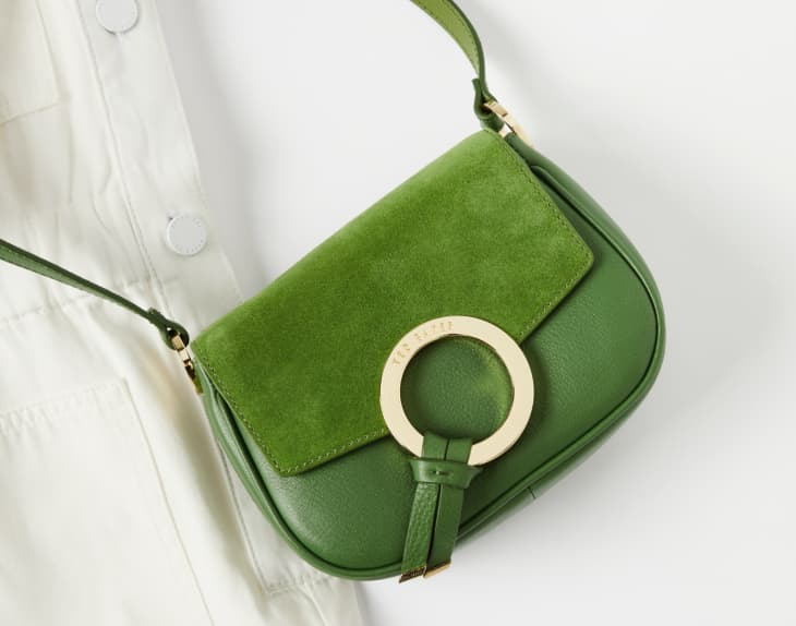 Women's Sale Accessories