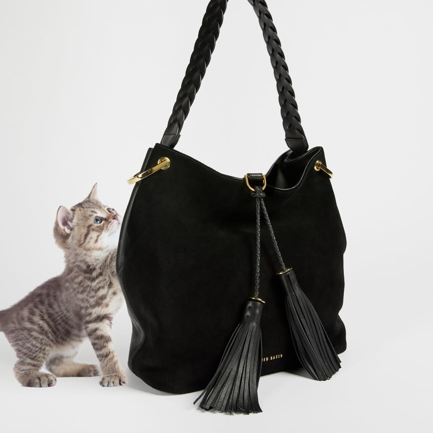 Womens Bags