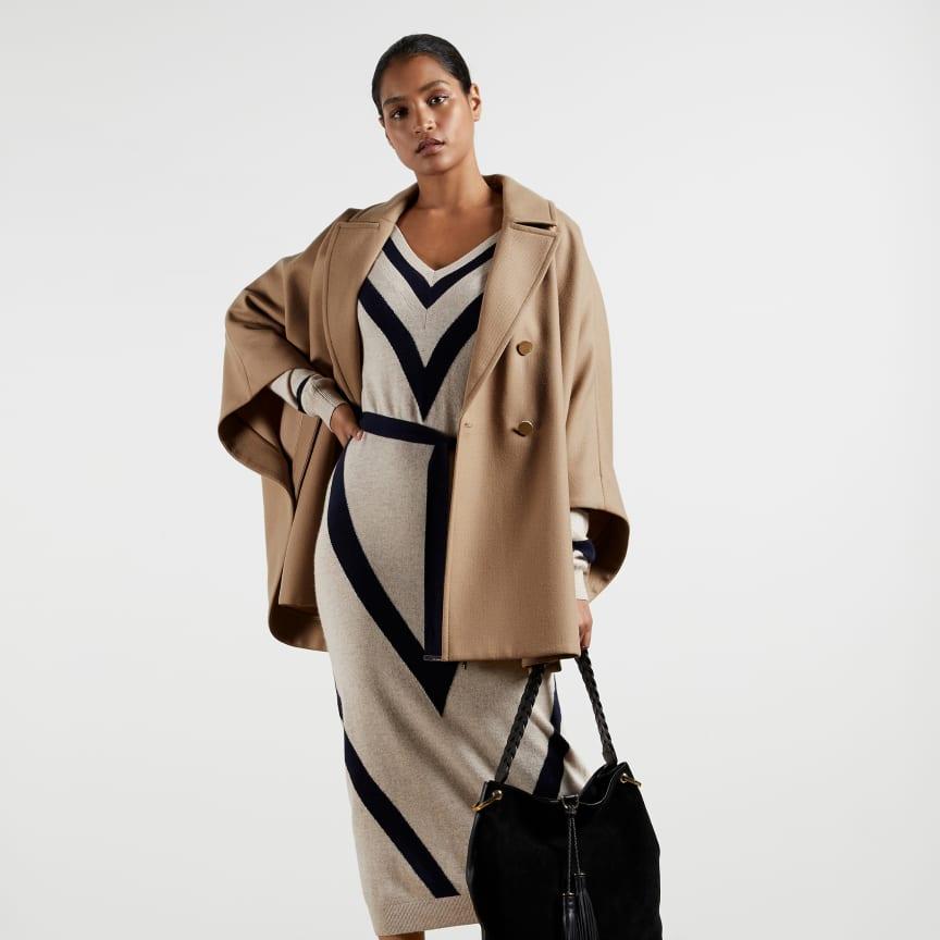 Womens Jackets & Coats