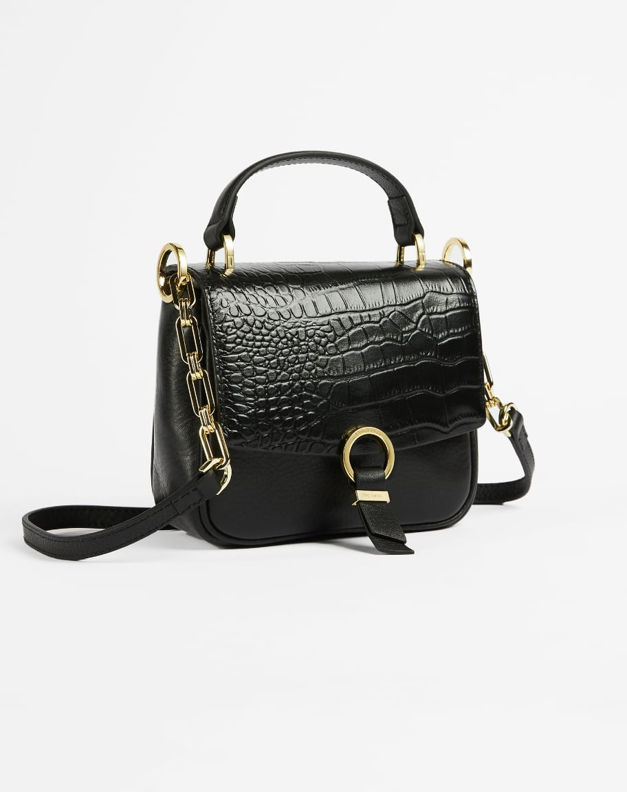 Ted Baker Women's Outlet