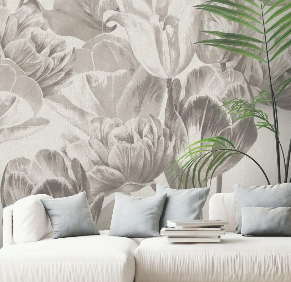 Wallpaper category