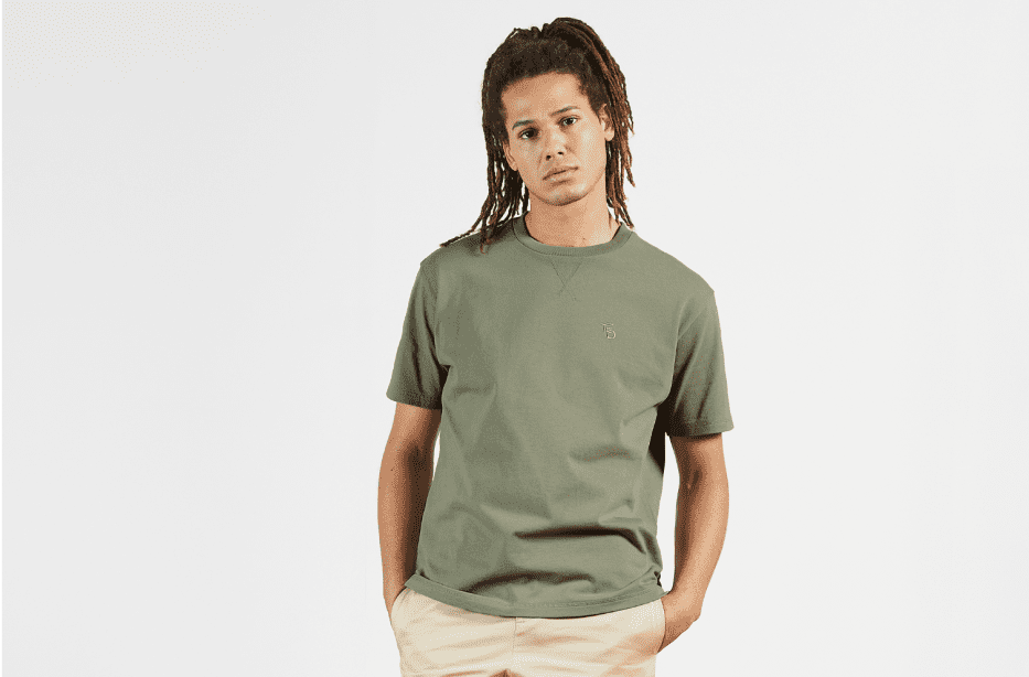Men's Casualwear