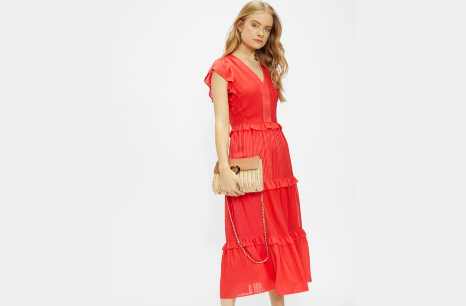 Women's Formalwear