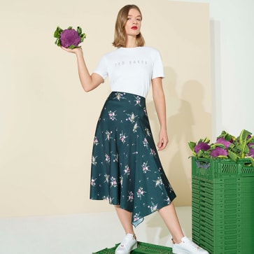 discover ss19 prints
