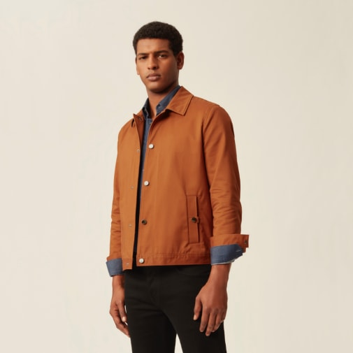 mens august new arrivals