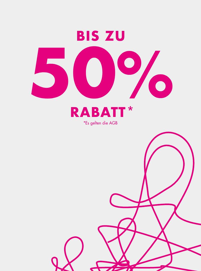 womens sale category