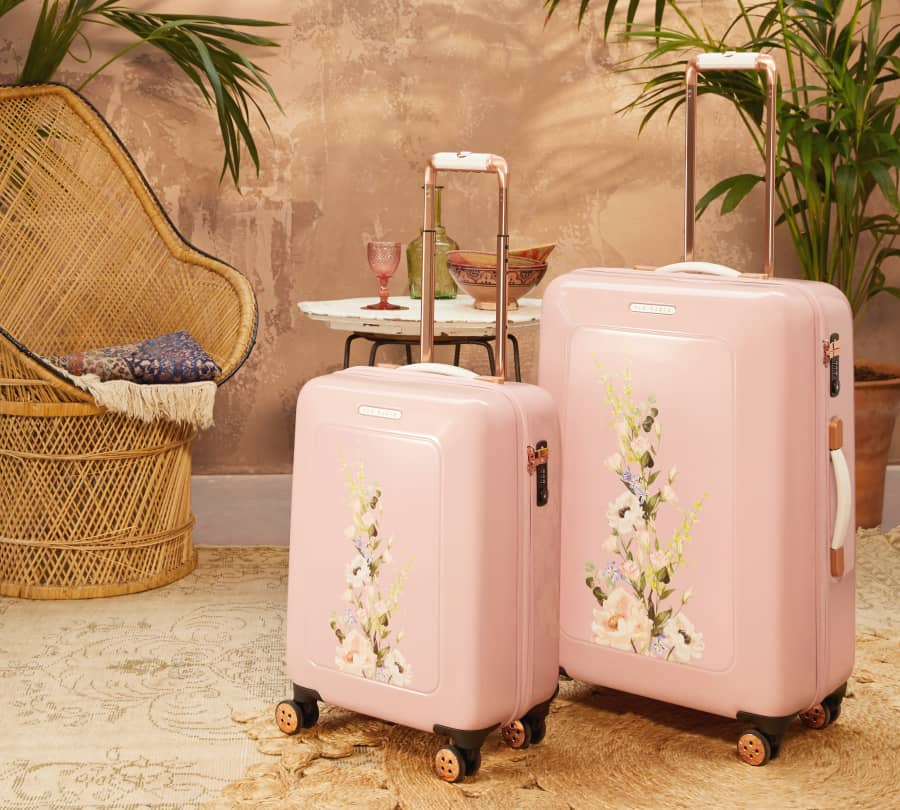 Shop Luggage