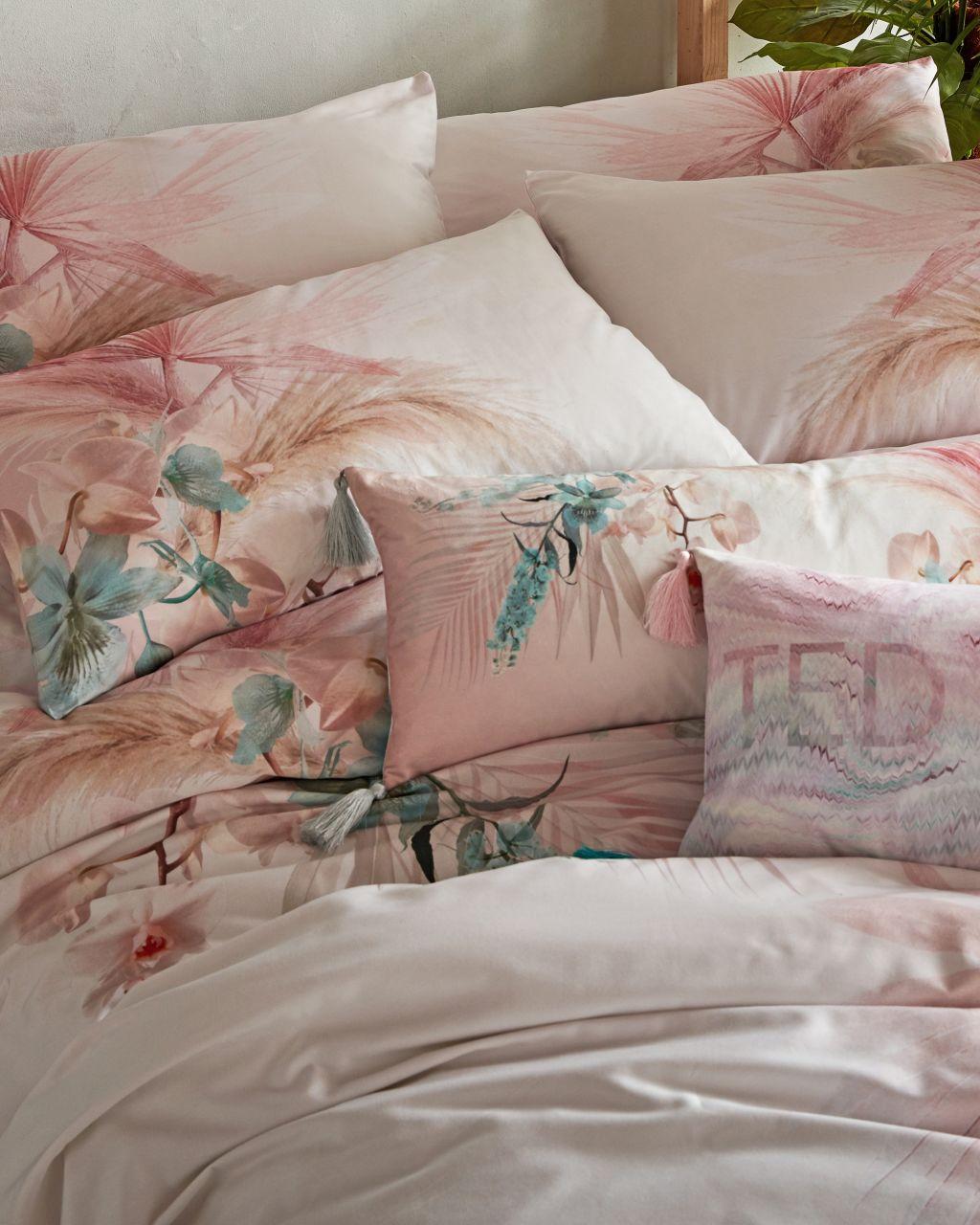 Serendipity Pillowcase Pair 48Cm X 74Cm