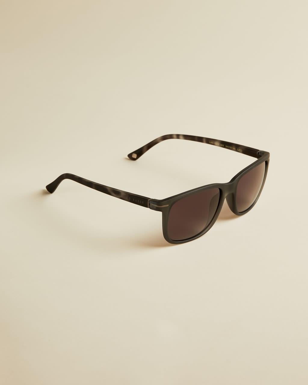 TED BAKER Rechteckige Sonnenbrille | TED BAKER SALE