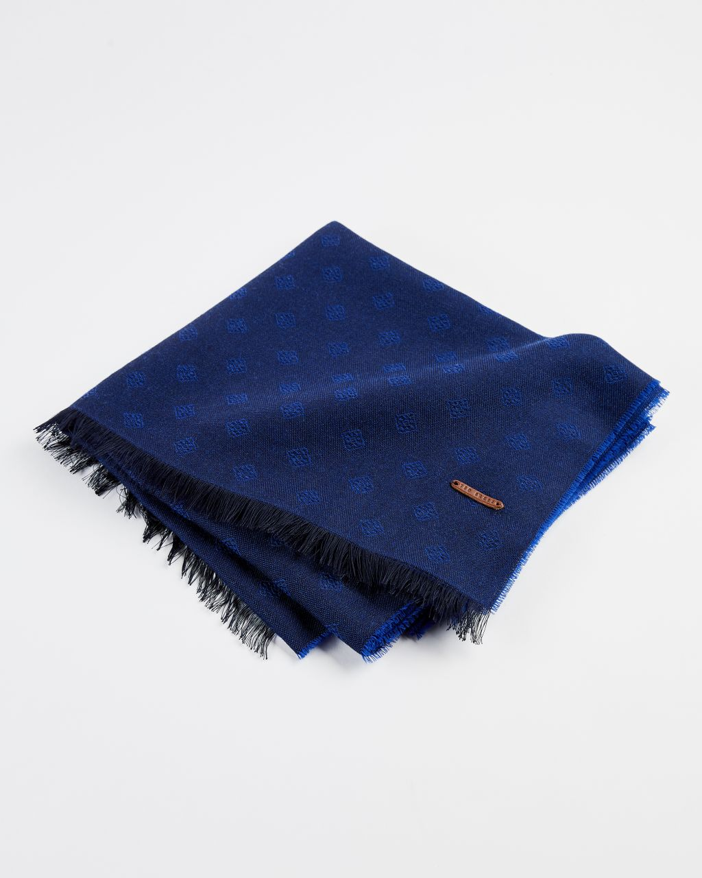 TED BAKER Geo Scarf | TED BAKER SALE