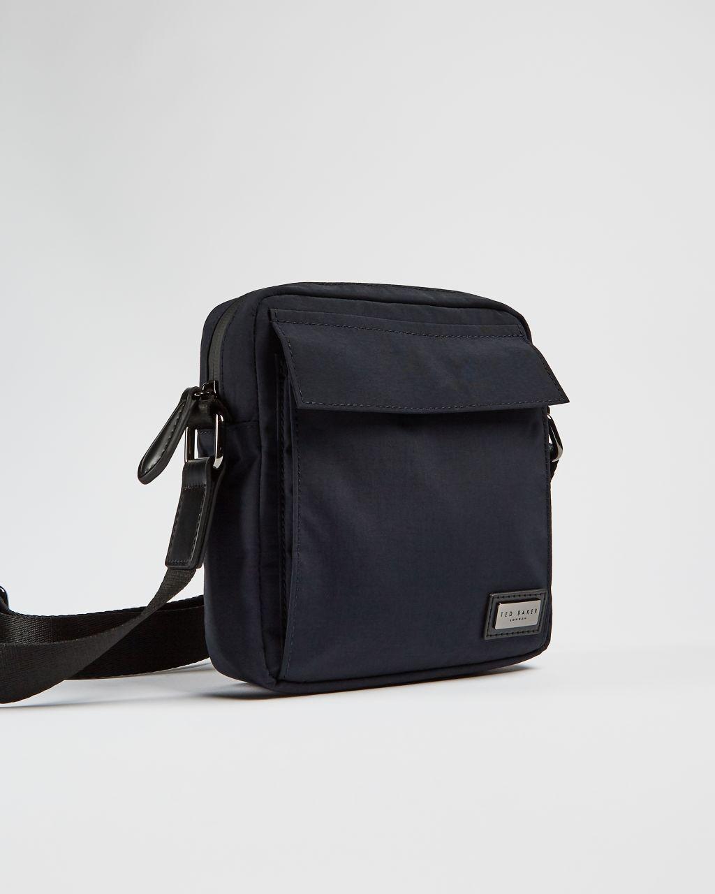 TED BAKER Nylon Flight Bag | TED BAKER SALE
