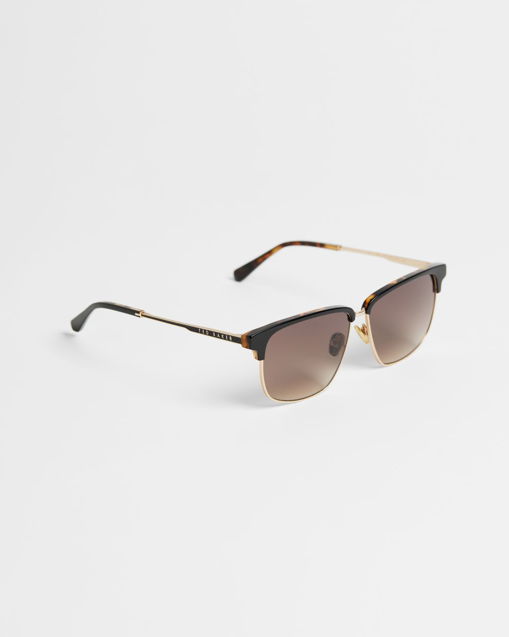 TED BAKER Combination Rectangle Sunglasses | TED BAKER SALE