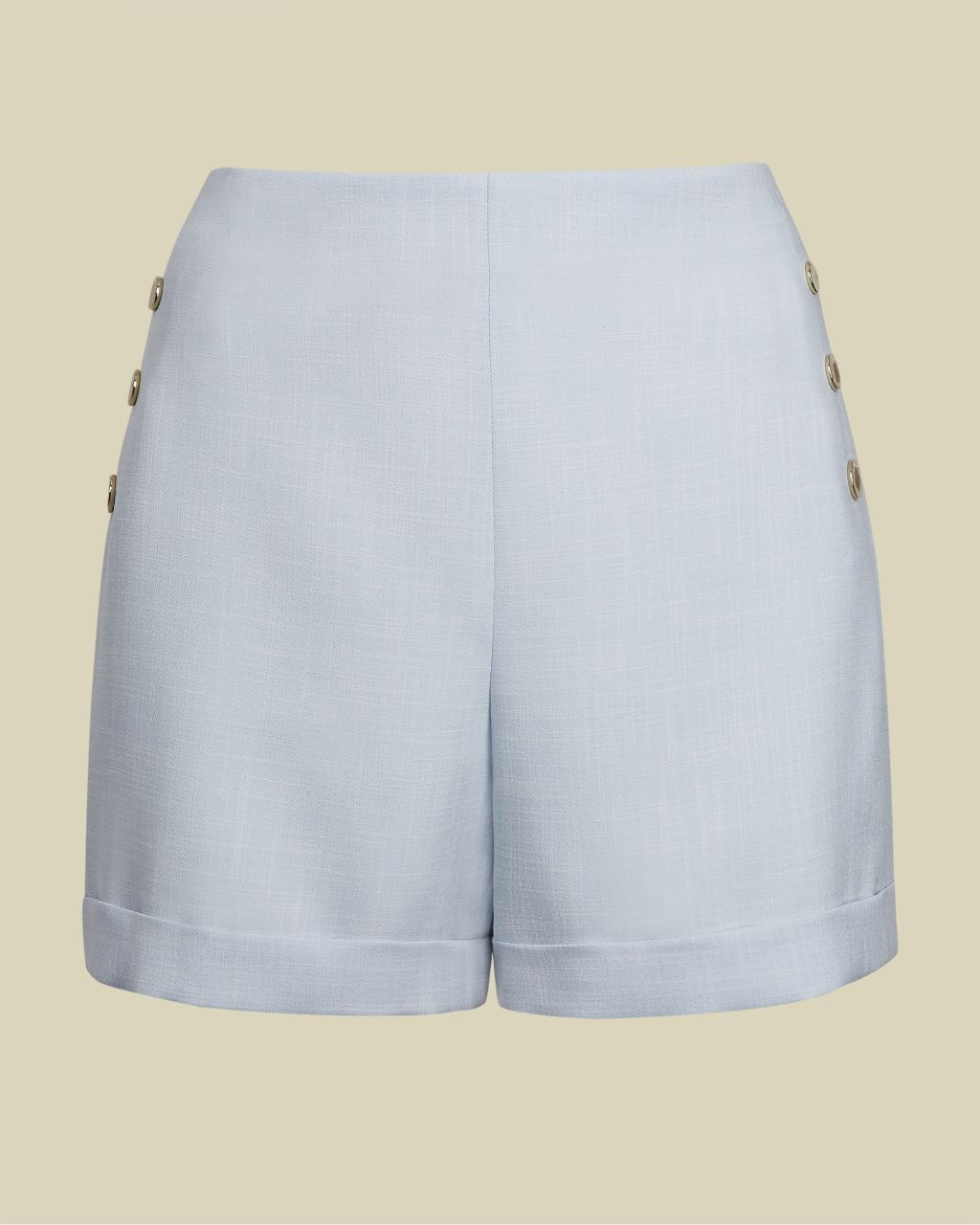 TED BAKER Leichte Shorts | TED BAKER SALE