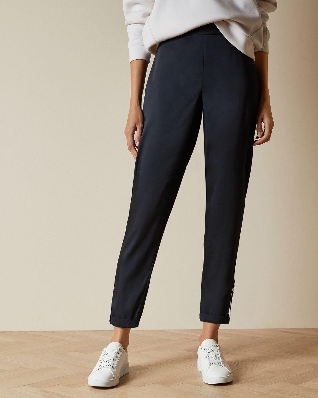 Pantalon De Jogging Chic