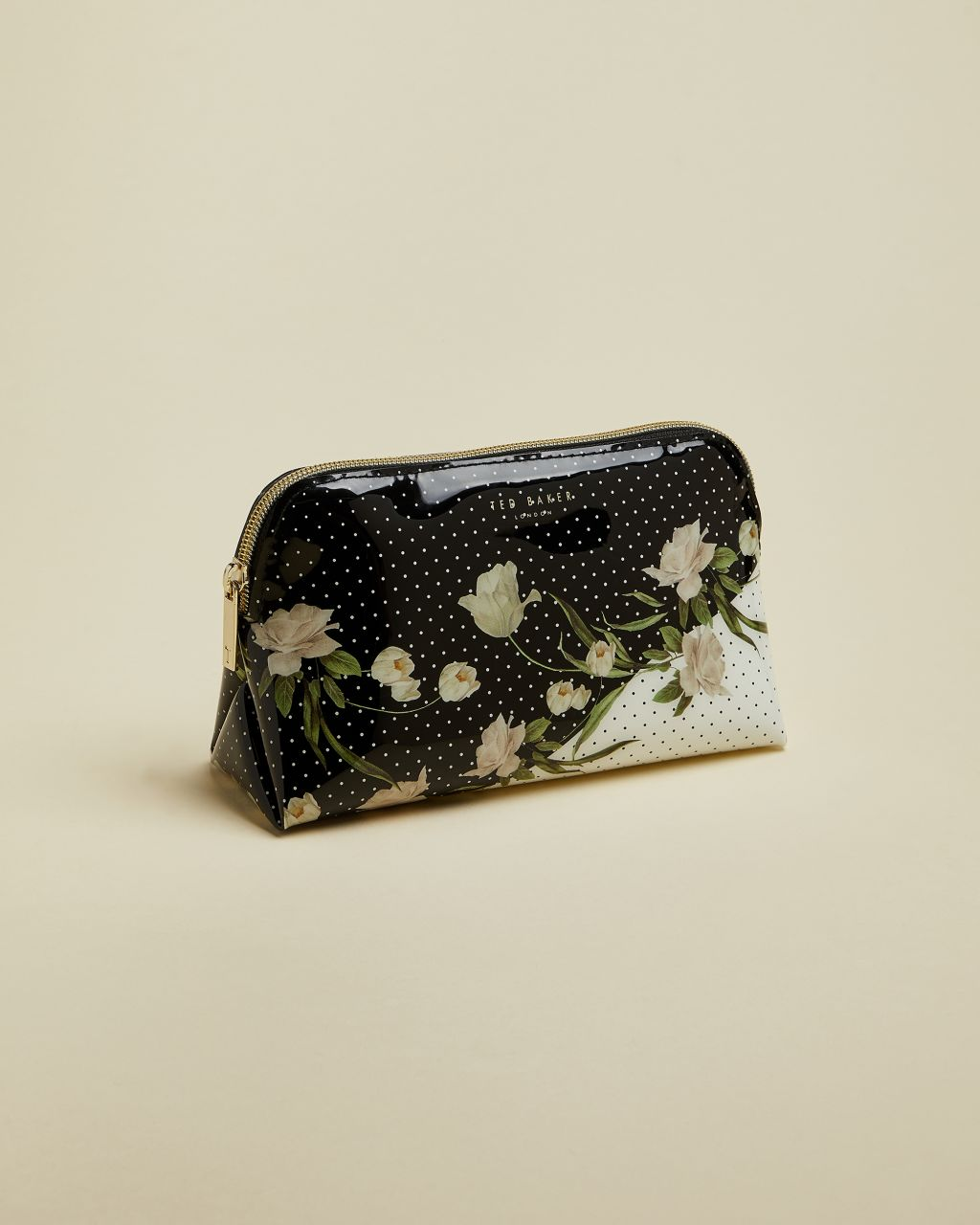 TED BAKER Elderflower Make Up Bag | TED BAKER SALE