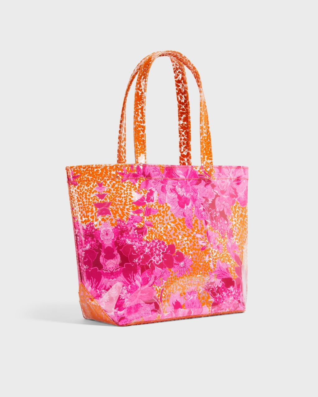 TED BAKER Metropolis Small Icon   TED BAKER SALE