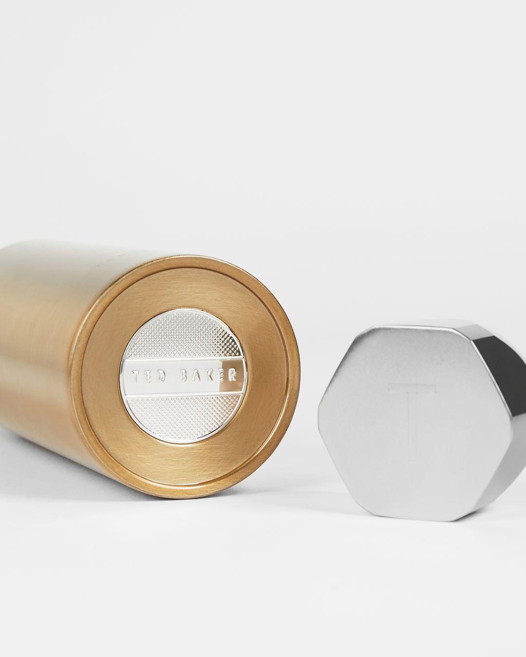 Water Bottle 425ml