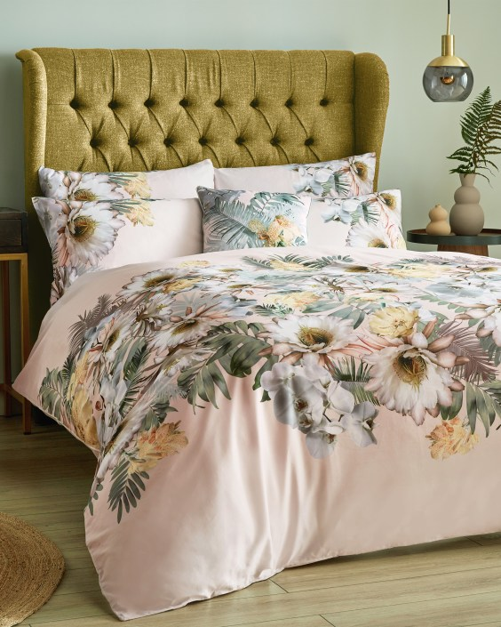 Laura Ashley Bedding for sale - Post Local Ads