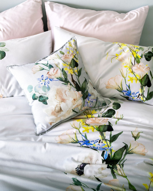Shop Ted Baker Pillowcases up to 50