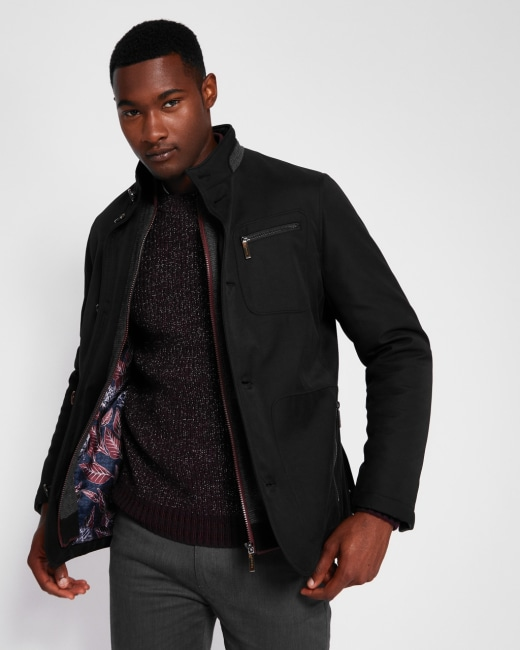 Ted Baker Men's Coats and Jackets for sale   eBay