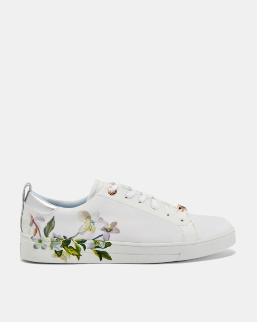Ted Baker Women/'s Orosa Trainers
