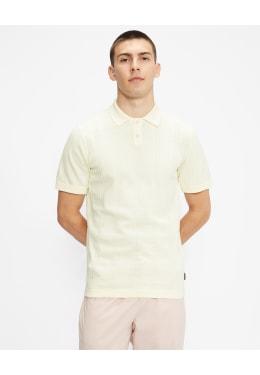 Men's Designer Polo Shirts   Ted Baker US