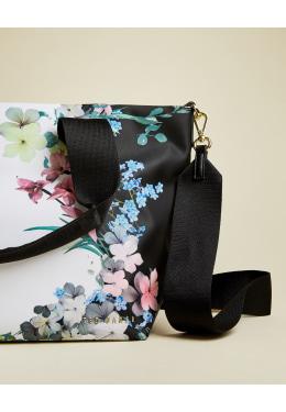 Fl Bags Backpacks Clutch