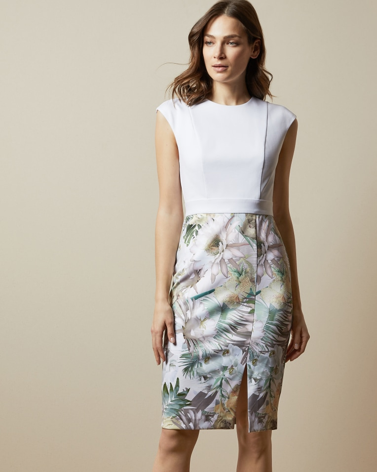 Ted Baker - Clothing for Women Under 35 that Don't Suck | Stay at Home Mum