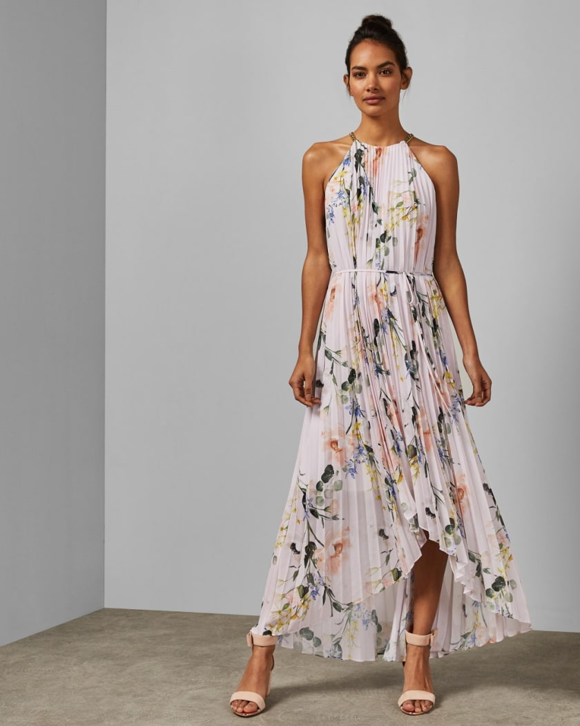 Wedding Guest Outfits Ted Baker